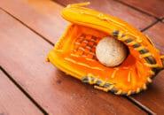 【野球】軟式グラブおすすめ人気ランキング20選を徹底比較! 選び方や安くても高性能なコスパモデルなど教えます!