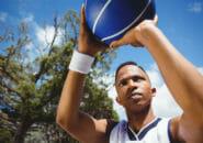 バスケ用リストバンドおすすめ人気ランキング10選を徹底比較!着ける位置は手首?肘?4つの効果と選び方を解説!