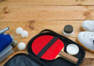 卓球クリーナーおすすめ人気ランキング10選を徹底比較!泡orミストはどっちを使う?選び方を解説!スポンジ使用時の注意点も