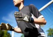 【サッカー】キーパーグローブおすすめ人気ランキング10選を徹底比較!正しいサイズの選び方や手入れの方法なども教えます