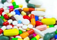 【サプリメント】アミノ酸おすすめ人気ランキング12選を徹底比較!効果別の選び方を解説!スポーツに必要なのは「BCAA」