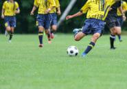 【サッカー】ボールおすすめ人気ランキング15選を徹底比較!コスパが良いボールから初心者用の選び方まで全部教えます
