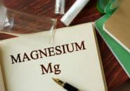 【サプリメント・マグネシウム】おすすめ人気ランキング8選を徹底比較!あなたの骨を強くするマグネシウムの選び方とは?