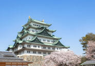 【パーソナルトレーニングジム】名古屋のパーソナルジムおすすめ人気ランキング14選を徹底比較!安いジムはどこ?ダイエットだっておまかせ!