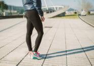 スポーツタイツ【男女別】おすすめ人気ランキング12選を徹底比較!正しい選び方で効果を実感…!着こなしの注意点も解説