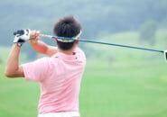 ゴルフ・ユーティリティおすすめ人気ランキング12選を徹底比較!選び方も解説!最適なユーティリティで最高のスコアを目指せ