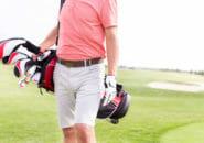ゴルフ向けベルトおすすめ人気ランキング13選を徹底比較!選び方は自分の好みでOK?!バックルは主流のものがベター
