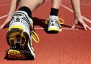 陸上競技/メンズシューズおすすめ人気ランキング10選を徹底比較!長距離・短距離の選び方やアップ用と使い分けたい理由を解説