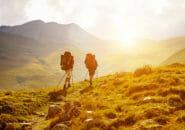 登山用靴下おすすめ人気ランキング12選を徹底比較!厚手・薄手は靴に合わせて選ぶべし!正しい選び方で快適な登山を楽しもう