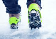 【登山用アイゼン】おすすめ人気ランキング10選を徹底比較!選び方&使い方も解説!雪山・冬山を安全に満喫するには必須!!
