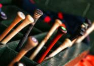 【野球】バットケースおすすめ人気ランキング10選を徹底比較!初めて買う場合の選び方とは?こだわりのケースでバットを守ろう