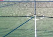 【テニスネット】おすすめ人気ランキング10選を徹底比較!硬式テニス向けネットの選び方とは?素材の特徴もチェックしよう