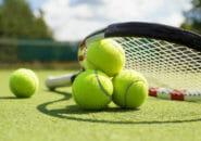 【テニスラケット用エッジガード】おすすめ人気ランキング8選を徹底比較!フレームをキズから守る!ガードテープの種類も解説