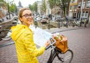 自転車用レインコート(レインウェア)おすすめ人気ランキング12選を徹底比較【メンズ・レディース】雨の日の移動を快適に!