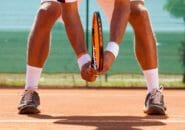 【ソフトテニス用シューズ】おすすめ人気ランキング12選を徹底比較!オムニとオールコートではどう選ぶ?正しい選び方も解説