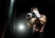 【ボクシング用サンドバッグ】おすすめ人気ランキング12選を徹底比較!選び方も解説!練習・ダイエット・ストレス発散しよう