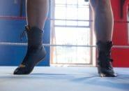 【ボクシング シューズ】おすすめ人気ランキング8選を徹底比較!初心者が使いやすいシューズはどれ?選び方のポイントも解説