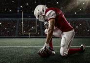 アメリカンフットボール用スパイク(靴)おすすめ人気ランキング7選を徹底比較!フィールド別の選び方&ハイカットの特徴とは