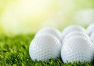 【ゴルフ用ボールレトリバー】おすすめ人気ランキング10選を徹底比較!使いやすさのカギは伸縮性と重量!ロストボールを救おう