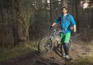 【サイクリング用プロテクター】おすすめ人気ランキング10選を徹底比較!特徴や選び方も解説!転倒の衝撃から身体を守ろう