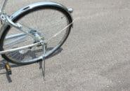 【自転車用キックスタンド】おすすめ人気ランキング10選を徹底比較!種類があるサイクルスタンド、どう選ぶ?特徴も解説!