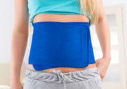 【ウエストトリマーベルト】おすすめ人気ランキング10選を徹底比較!体重減少に効果はある?ベルトで痩せられる仕組みも解説