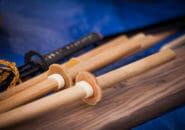 【剣道具】木刀おすすめ人気ランキング8選を徹底比較!最適なアイテムの選び方も解説!木刀の素振り練習がおすすめの理由とは