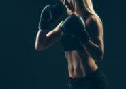 才木玲佳の筋肉が凄い!トレーニング方法や食事を徹底解説!筋肉アイドルとしてプロレスにも参戦するムキムキの筋肉美の秘密とは?