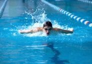瀬戸大也の筋肉が凄い!水泳に有利なしなやかな筋肉を作る食事法を徹底解説!リオ五輪の銅メダリストがスランプを抜け出した食事改革とは?
