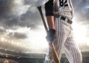 野球のための筋トレメニュー5選!必要な筋肉を鍛えて野球上達!