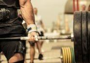 なかやまきんに君の筋肉が衝撃!お笑い界を代表する筋肉芸人のトレーニング方法とは?面白いと評判の本や筋トレ動画も紹介!