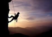 【クライミング】ビレイ・ラッペルおすすめ人気ランキング10選を徹底比較!安全な使い方と選び方を解説!懸垂下降での必需品
