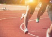 東京2020オリンピックの陸上競技注目選手はこちら!数多くの中からメダルの期待を集める種目とは?
