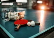 東京オリンピックの卓球競技に出場する日本選手を予想!メダルを獲得するのは誰?年齢制限で出られない選手はいる?