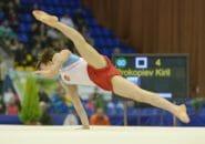 【体操】白井健三が2020東京オリンピックに登場する可能性は?「ゆか」のエキスパートにはメダルと新技も期待したい