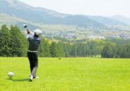 【オリンピック/ゴルフ】東京2020で注目の出場選手を予想!日本からは何名が出場予定?松山英樹は初出場なるか