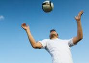 南野拓実の筋肉画像まとめ!サッカー界屈指のイケメンは筋肉も美しい!そのトレーニング方法とは?急成長の秘訣は筋肉にある?