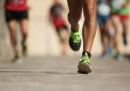 大迫傑の筋肉トレーニング方法を紹介!どんな練習で鍛えている?ランナーに必要な体重や食事の管理方法もチェックしよう