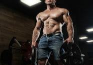 武井壮の筋肉トレーニング方法と食事内容に迫る!
