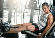 外転筋群と内転筋群の働きとは?その鍛え方とストレッチ方法解説!
