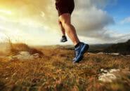 前脛骨筋とは?筋肉の鍛え方とストレッチ運動に迫る!
