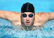 水泳ダイエットで腹筋を割る方法!筋肉マッチョのおすすめ鍛え方とは?