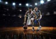 バスケの筋トレメニューまとめ!筋力強化に必要な体幹トレーニング方法と効果とは?