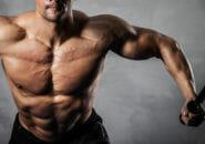 フルレンジで筋トレする効果とトレーニング方法!筋肉に負荷をかけ、筋力アップを図る!