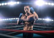 ボクシングで必要な筋肉と腹筋を手に入れる方法!ボクサーの筋トレメニュー詳細