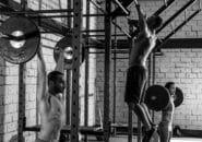 筋トレは1時間以内が効果的?おすすめ有酸素運動とトレーニング方法、食事メニュー