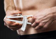体脂肪率5%を切るとどうなる?芸能人の体脂肪率まとめ(ブログ詳細)