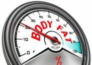 体脂肪率30%は肥満?年齢によっても違う標準の体脂肪とは?ダイエット方法詳細