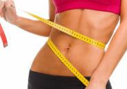 腹筋を鍛える女性が増加中!女性ならではの鍛え方とは?ダイエット効果も目指してお腹の筋肉を落とそう!