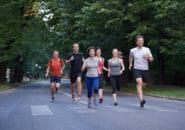 インターバルとは?効果的なランニング&トレーニング方法を公開!